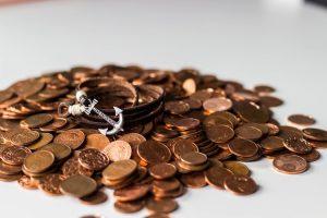 Kredyty dla zadłużonych
