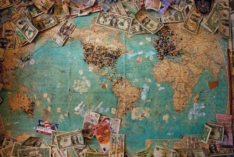 Pozyczki pozabankowe na 12 miesiecy