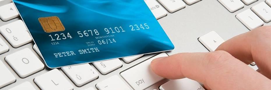wirtualna karta kredytowa
