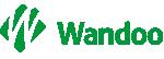 Wandoo pożyczki